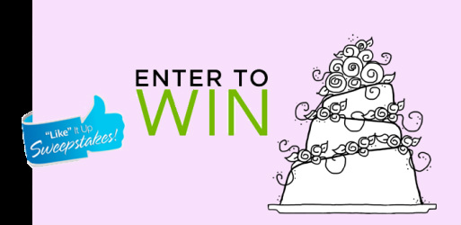Enter to win a wedding photography package