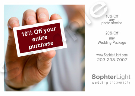 Longshore wedding photography discount