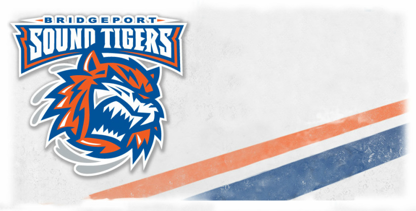 Sound Tigers Photography