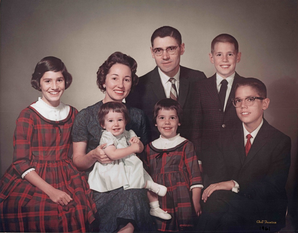 New Haven, CT Photo Restoration service