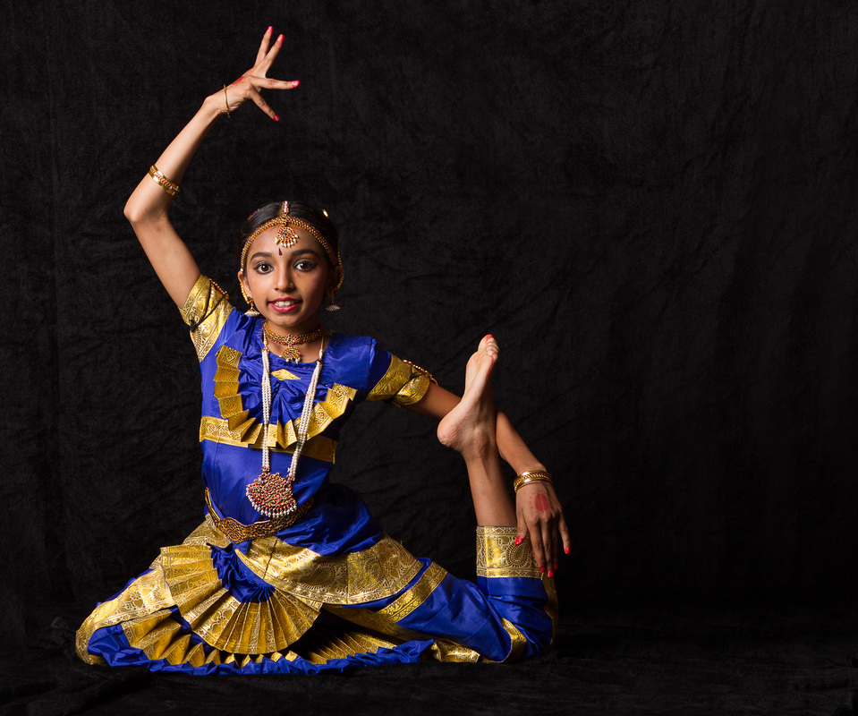 Traditional dance photography by SophterLight Photography