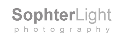 SophterLight Photography