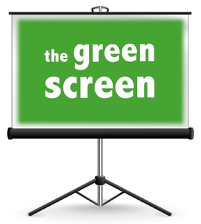 Fairfield County Green Screen  and photobooth rental photogrpahy