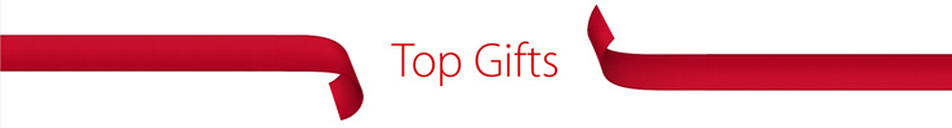 Top CT Photography Gifts