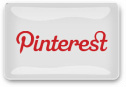 pinterest button by CT Photographer