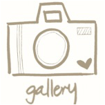 SophterLight Photography Gallery