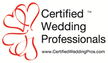 Certified Connecticut Wedding Photographer