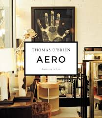 Thomas O'Brien's Aero Design book signing by SophterLight Photography.