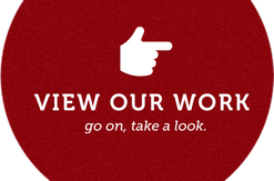 View our work button