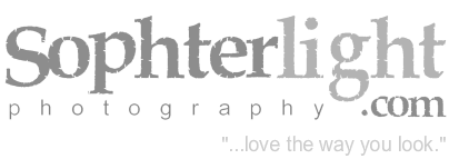 Call SophterLight Photography Today